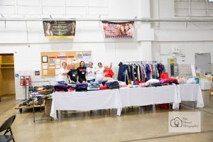 homeless-veterans-stand-down-knoxville-event-photographer-women-veterans-of-america-national-guard-armory-15