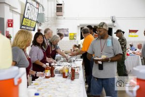 homeless-veterans-stand-down-knoxville-event-photographer-women-veterans-of-america-national-guard-armory-16
