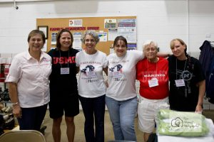 homeless-veterans-stand-down-knoxville-event-photographer-women-veterans-of-america-national-guard-armory-32