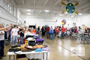 homeless-veterans-stand-down-knoxville-event-photographer-women-veterans-of-america-national-guard-armory-35