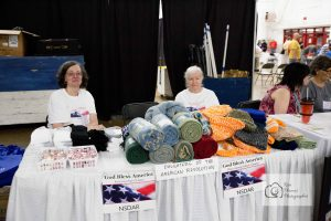 homeless-veterans-stand-down-knoxville-event-photographer-women-veterans-of-america-national-guard-armory-36