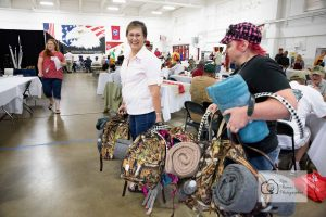 homeless-veterans-stand-down-knoxville-event-photographer-women-veterans-of-america-national-guard-armory-46