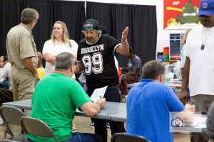 homeless-veterans-stand-down-knoxville-event-photographer-women-veterans-of-america-national-guard-armory-66