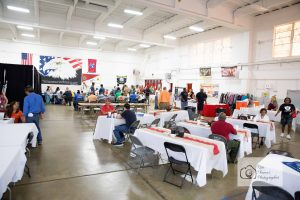 homeless-veterans-stand-down-knoxville-event-photographer-women-veterans-of-america-national-guard-armory-73