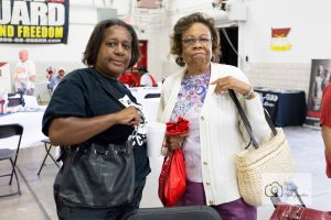 homeless-veterans-stand-down-knoxville-event-photographer-women-veterans-of-america-national-guard-armory-74