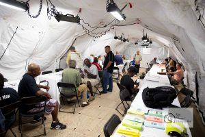 homeless-veterans-stand-down-knoxville-event-photographer-women-veterans-of-america-national-guard-armory-90