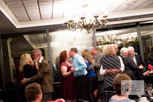 knoxville-event-photographer-club-leconte-richard-fabozzi-private-dining-club-corp-music-dancing-dancer-113