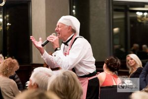 knoxville-event-photographer-club-leconte-richard-fabozzi-private-dining-club-corp-music-dancing-dancer-52