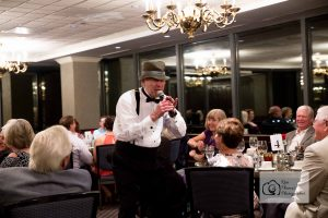 knoxville-event-photographer-club-leconte-richard-fabozzi-private-dining-club-corp-music-dancing-dancer-73