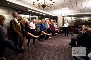 knoxville-event-photographer-club-leconte-richard-fabozzi-private-dining-club-corp-music-dancing-dancer-83